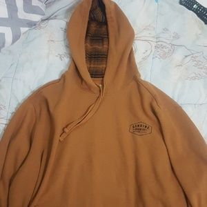 Brand New 2XL Dickies pullover